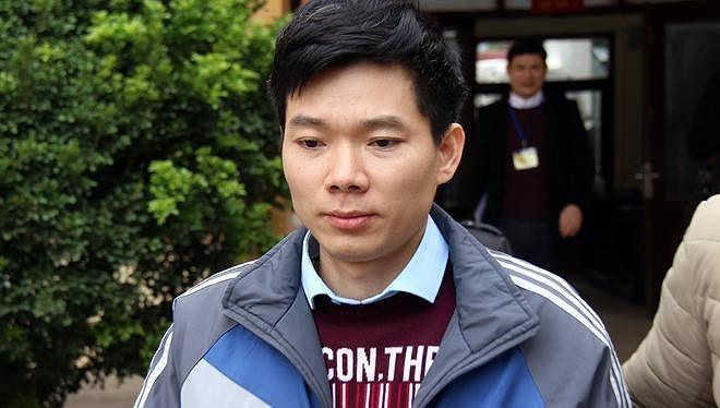 Bác sỹ Hoàng Công Lương 'mở lời' sau nhiều ngày im lặng