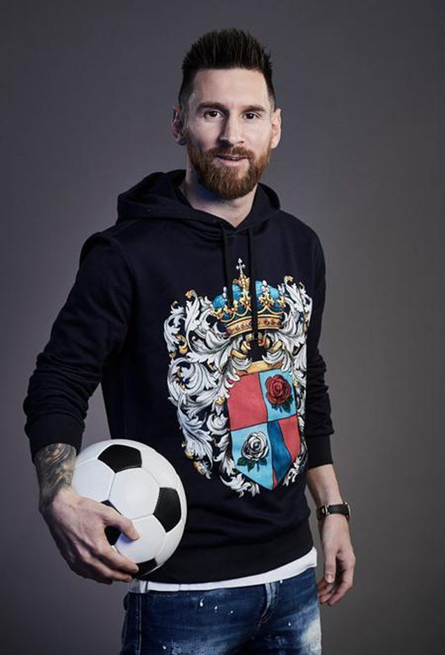 """Mới đây, Messi bạo chi """"tậu"""" thêm khách sạn Seasun Fona Hotel ở Majorca. Trước đó, số 10 của Barca cũng đã sở hữu tới hai cơ ngơi nghỉ dưỡng ở Ibiza and Barcelona."""