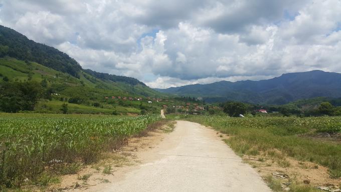 Dự án giảm nghèo Tây Nguyên- tỉnh Gia Lai đã phát hiện nhiều sai phạm lên tới hơn 1 tỉ đồng