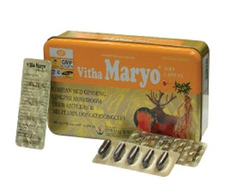 Sử dụng thực phẩm chức năng có chứa tinh chất đông trùng hạ thảo thay cho đông tủng hạ thảo tươi được nhiều bà nội trợ lựa chọn.