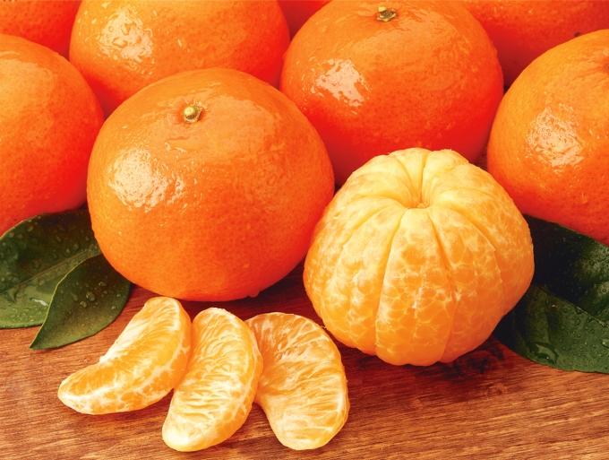 Rùng mình những loại trái cây dùng hóa chất ép chín