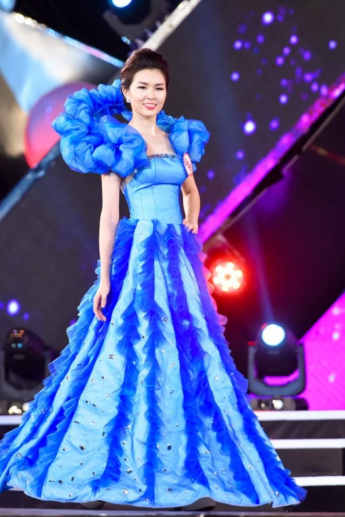 Hoa hậu Việt Nam 2016: 18 thí sinh khu vực phía Bắc lọt vào chung kết toàn quốc lộ diện