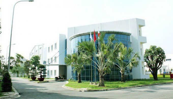 Công ty cổ phần Thuốc Thú y Trung ương Navetco là một trong những đơn vị thanh tra