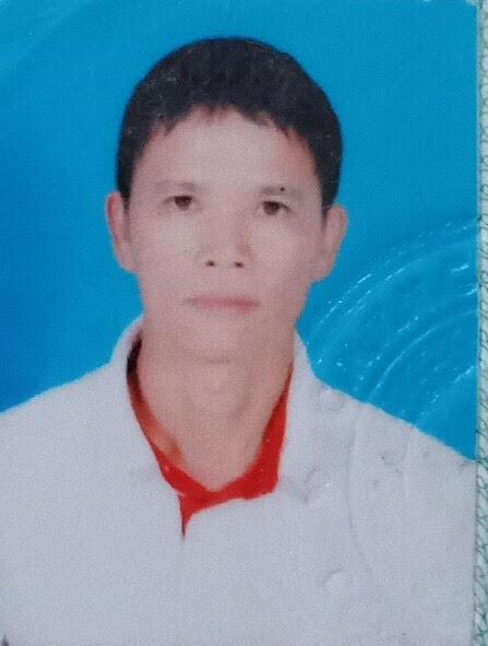 Nguyễn Hữu Phương.