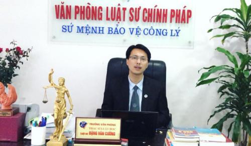 1520321487-chau-viet-cuong-1