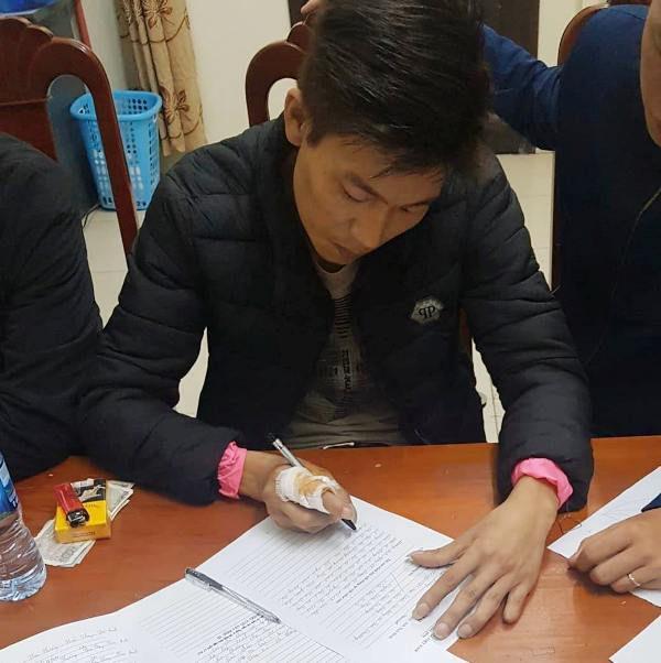 doi-tuong-bo-1574326221817