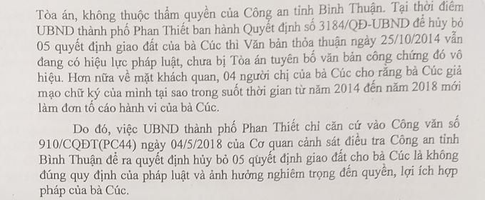 anh-chup-man-hinh-2020-05-03-luc-110733-1108