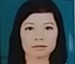thongbaotimmai-9285b433dce9425a93dcc75584387edd