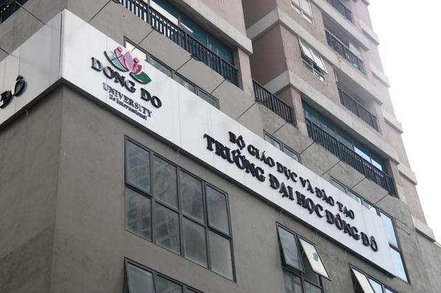 dai-hoc-dong-do-1591177727154