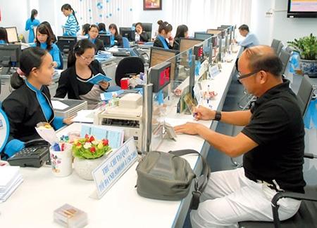 Đến ngày 30/11 khoảng 99,6% nợ xấu của các TCTD ước tính đến cuối tháng 9/2012 đã được xử lý.