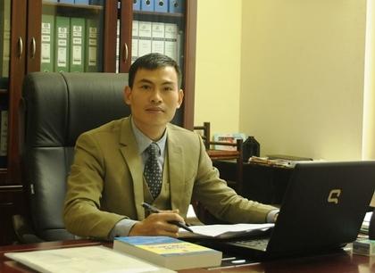 Luật sư Diện cho rằngtrách nhiệm hàng đầu phải thuộc về phía chính quyền địa phương.