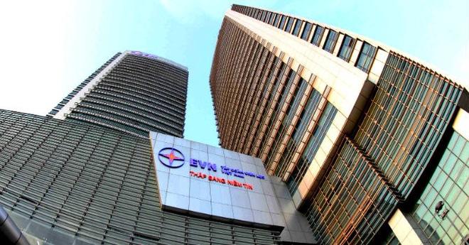 Phê duyệt Đề án tái cơ cấu Tập đoàn Điện lực Việt Nam