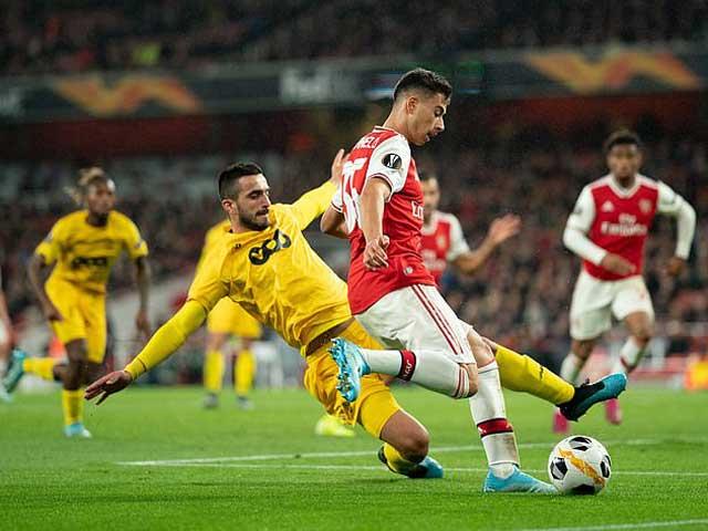 Ket-qua-bong-da-Europa-League-Arsenal---Standard-Liege-SAO-tre-ruc-sang-mua-gon-kho-cuong-arse15-1570136072-402-width640height480