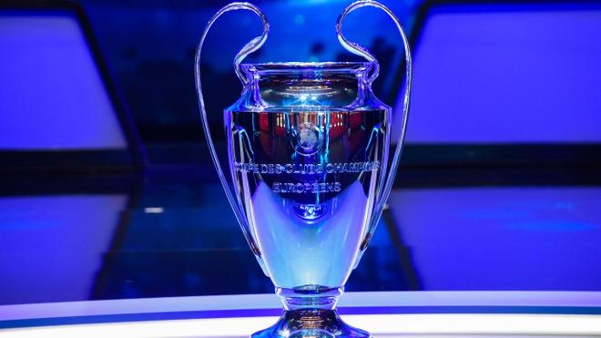 uefa_champions_league_draw_2019_2020.