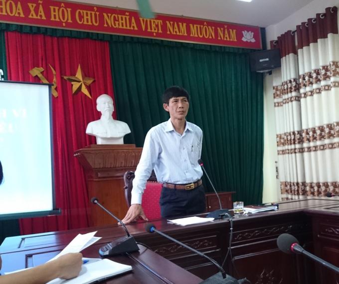 8ddb83d453c4399danh Long - hoi nghi Nong nghiep
