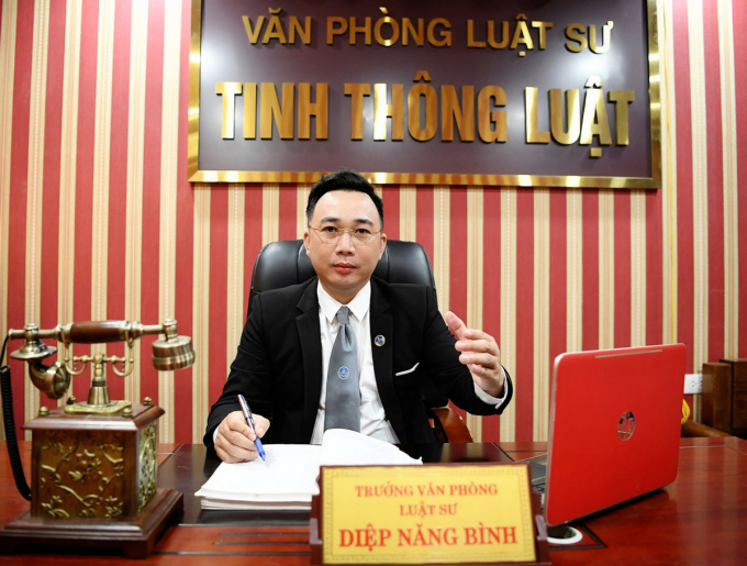 kenh14cdn-com_diep-nang-binh-1598145333149195174202