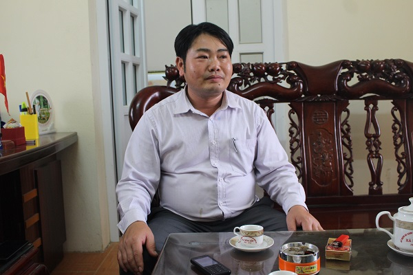 anh_1_4-1343