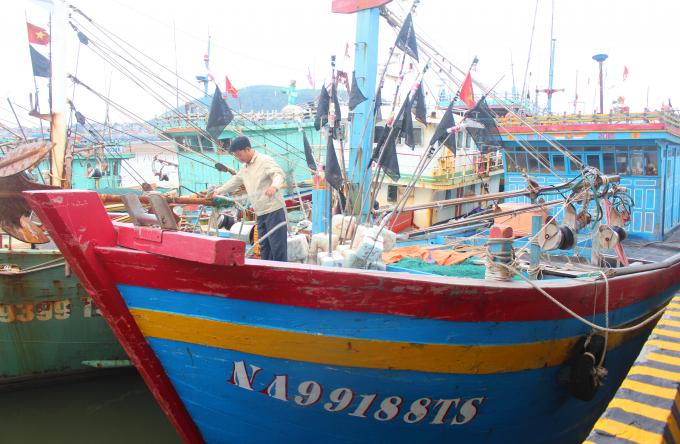 baoso4