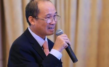 Him Lam đã thoái hết vốn khỏi LienVietPostBank