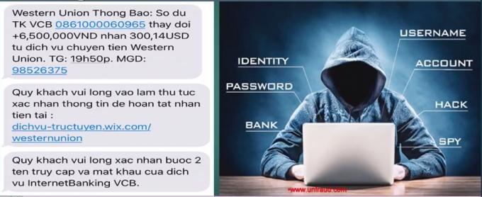 Pháp Luật Plus - Kinh doanh online, cẩn thận với bẫy lừa đảo