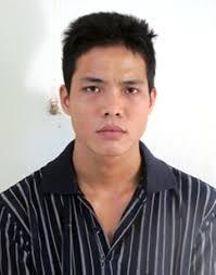 Phạm Văn Mão.