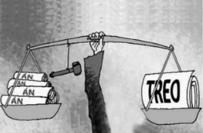 Pháp Luật Plus - Người bị án treo khác công dân bình thường ở điểm nào?
