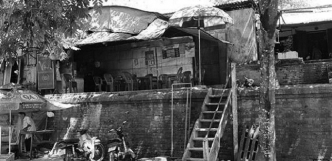 Theo đề án, đây sẽ là cuộc di dân lịch sử, với hơn 4.200 hộ rời vùng Thượng thành Huế và các khu vực di tích đặc biệt.