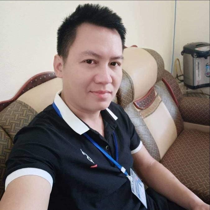 Công an huyện Bảo Yên đã khởi tố thầy giáo quan hệ khiến nữ sinh lớp 8 mang thai. (Ảnh: báo Giao thông)