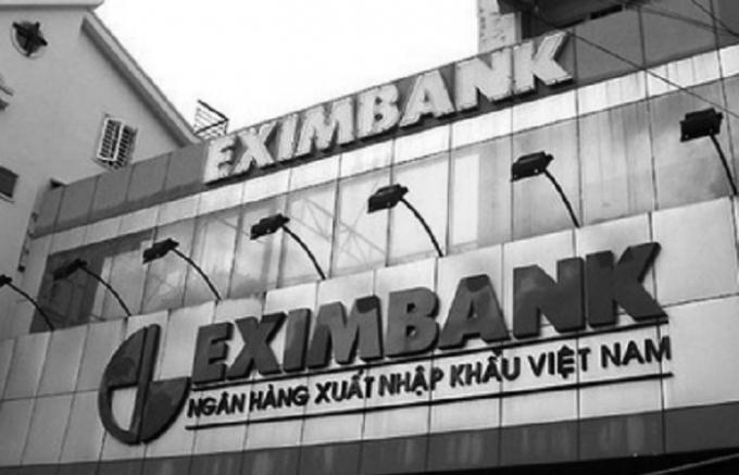 Bao giờ tranh chấp thành viên tại Eximbank chấm dứt? (Ảnh minh họa)