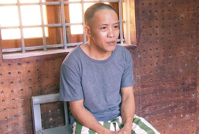 doi_tuong_phuc_jtlh