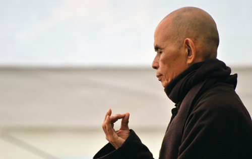 Thich-Nhat-Hanh-1-8219-1540981494