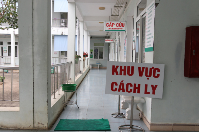 khu-cach-ly-1580358483567783269467
