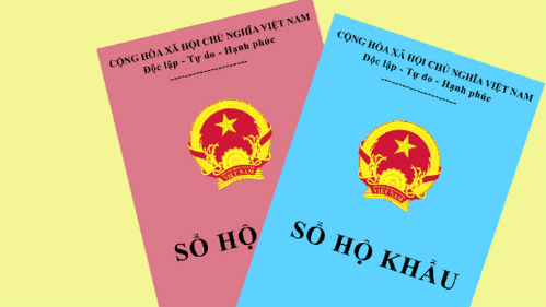 so-ho-khau-png-2588-1539854946