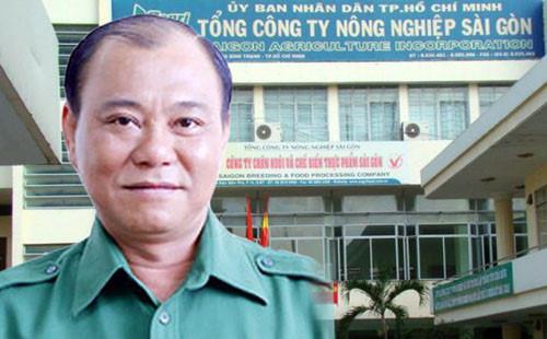 dinh-chi-cong-tac-tong-giam-doc-tong-cong-ty-nong-nghiep-sai-gon-le-tan-hung
