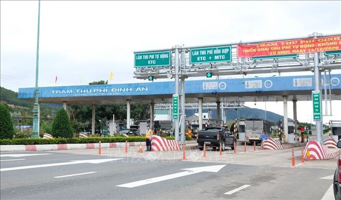 tram-thu-phi-lam-dong-22721