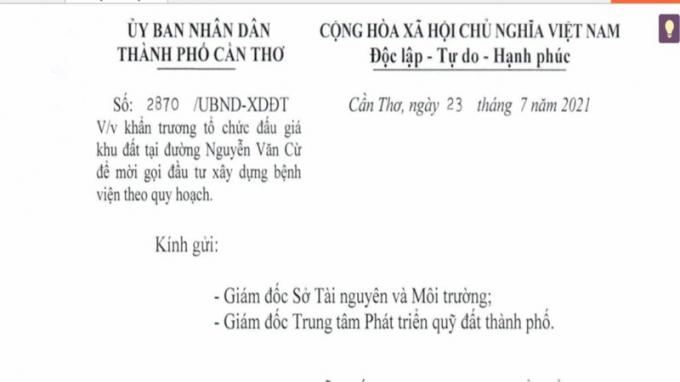 can-tho-dau-gia-khu-dat-hon-7500-m2_qmia
