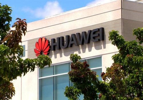Các chuyên gia lo ngại, việc các công ty viễn thông hàng đầu của Việt Nam sử dụng sản phẩm Huawei sẽ dẫn đến nguy cơ bị giám sát, nghe lén, theo dõi - Ảnh: ZDNet