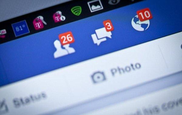Nhiều tính năng trên mạng xã hội có tính