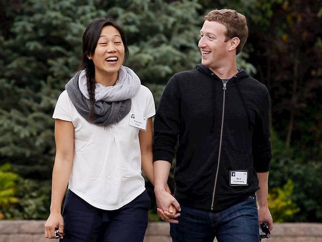 Quỹ này xử lý cả các vấn đề địa phương lẫn toàn cầu. Năm 2016, Zuckerberg và vợ đầu tư 3 tỷ USD cho nghiên cứu tập trung chữa mọi loại bệnh vào cuối thế kỷ này. Đầu năm 2017, quỹ hợp tác với startup Landed, trao 5 triệu USD để giúp ít nhất 60 giáo viên tại Redwood và East Palo Alto mua bất động sản.