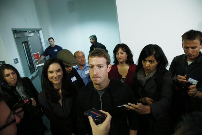 Thay đổi sắp tới của Facebook chắc chắn sẽ gây ra nhiều xáo trộn trong mạng xã hội lớn nhất thế giới này.
