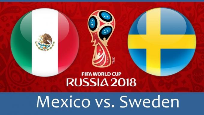 Những trận đấu đáng xem nhất vòng bảng World Cup 2018