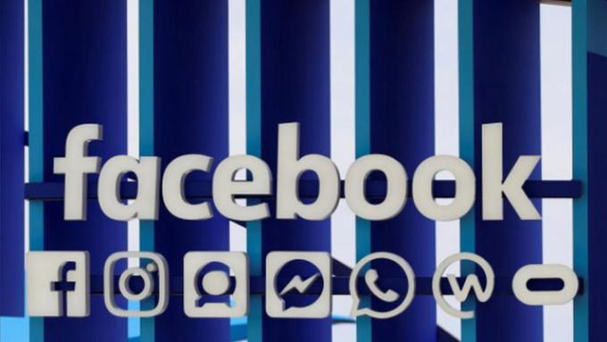 Giới phân tích nói rằng các biện pháp tăng cường giám sát tại nhiều quốc gia đang đặt ra trở lại lớn cho Facebook - Ảnh: Reuters.