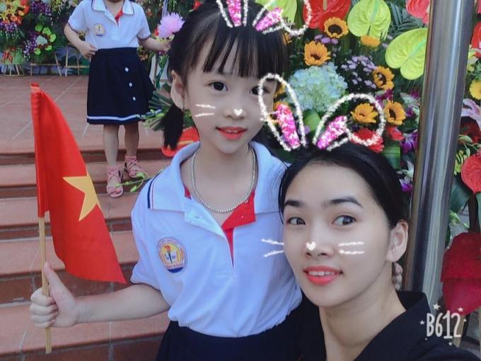 FB Giang Mít