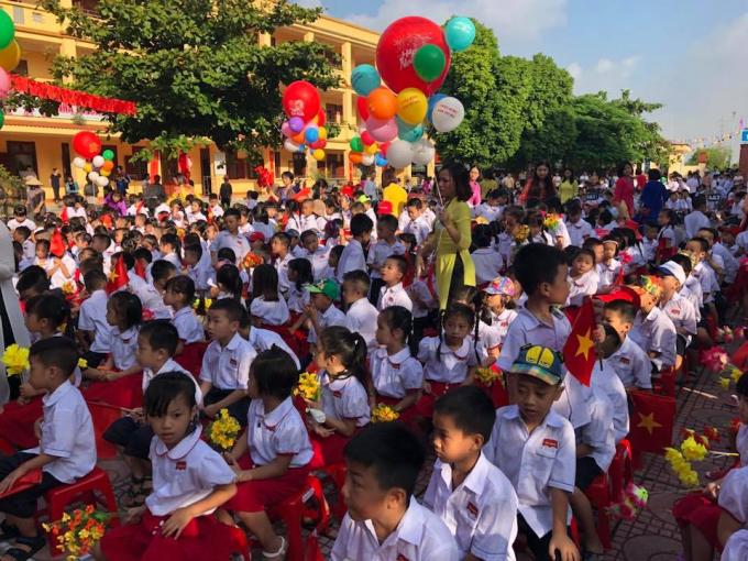 FB Nguyễn Hữu Phương