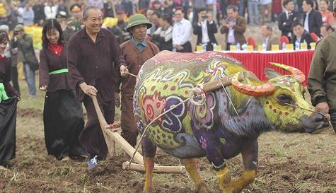 (Ảnh: VGP/Lê Sơn)