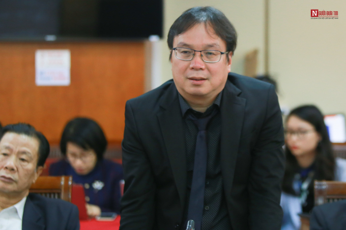 nguyen tien thanh