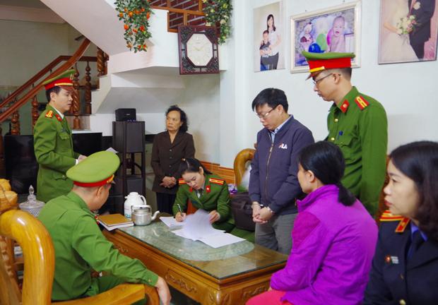 images1451174_Co_quan_CSdT_Cong_an_tinh_thi_hanh_Lenh_kham_xet_noi_o_cua_bi_can