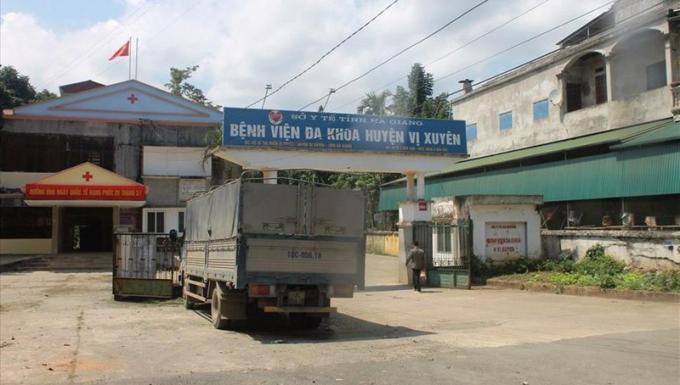 benh-vien-vi-xuyen_maeo_thumb