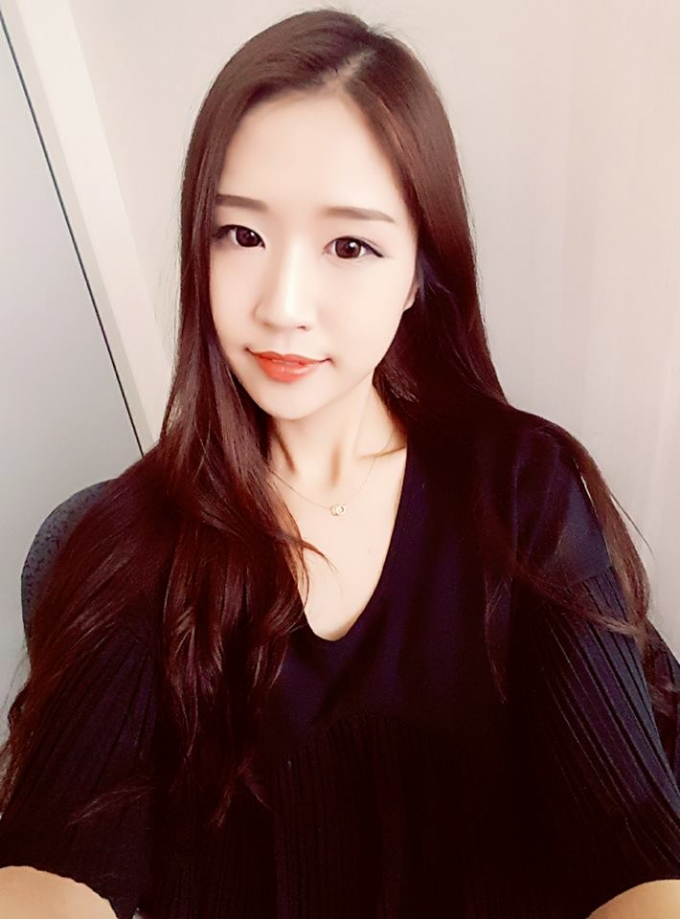 Cô gái Hàn Quốc với những cover bài hát tiếng việt đang gây bão cộng đồng mạng