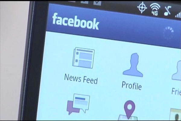 Mỗi ngày Facebook khóa 1 triệu tài khoản để hạn chế spam, lừa đảo và phát ngôn thù hận